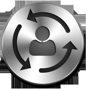 Customer Relationship Manager